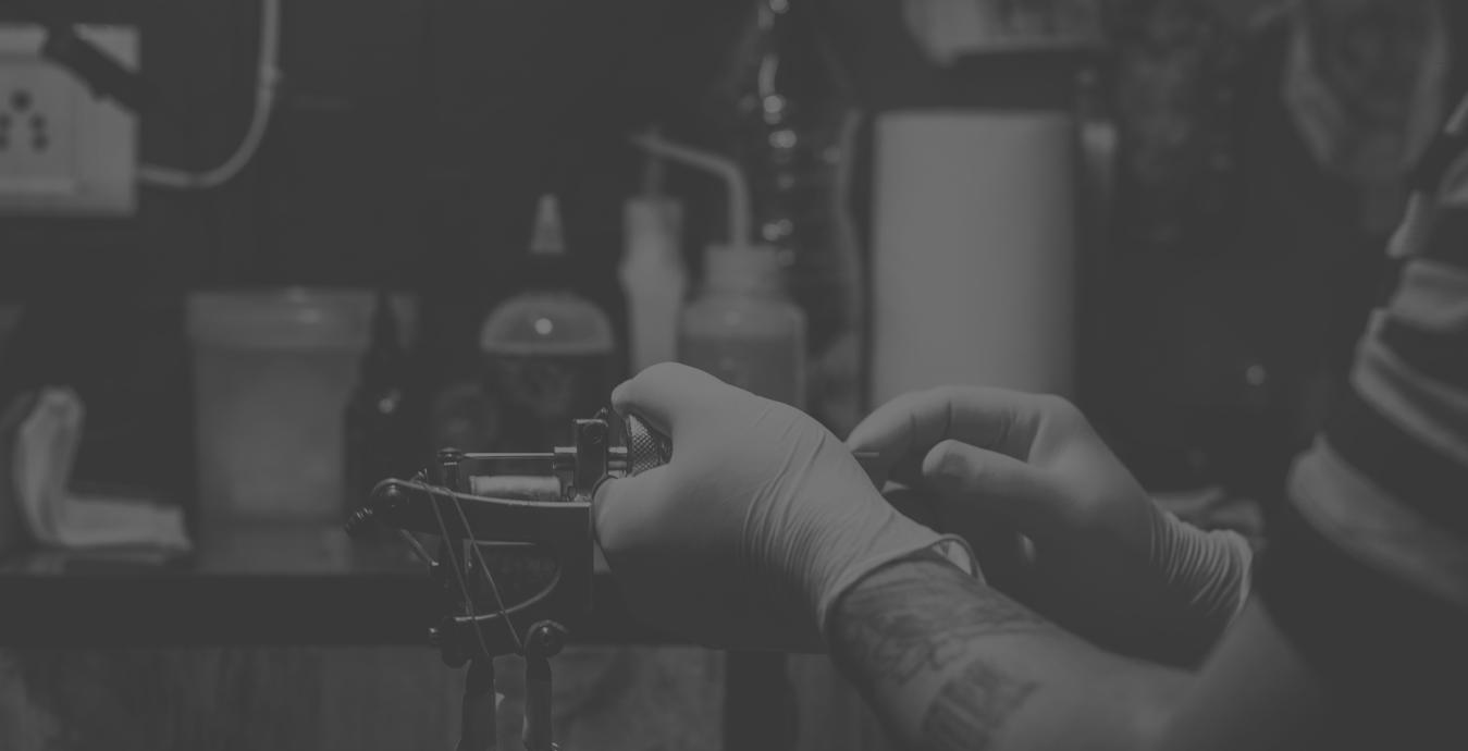 imagen fondo tattoo