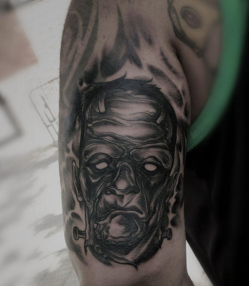 tatuaje salamanca