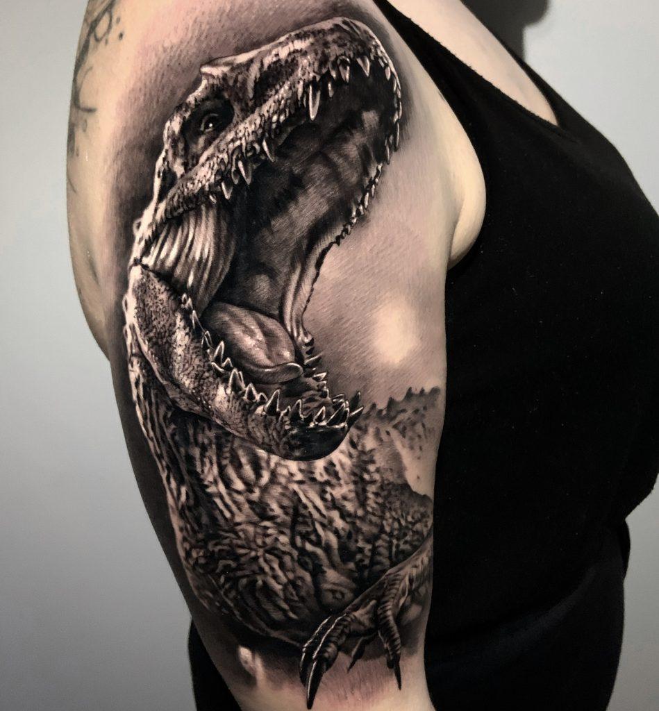 salamanca classic tattoo