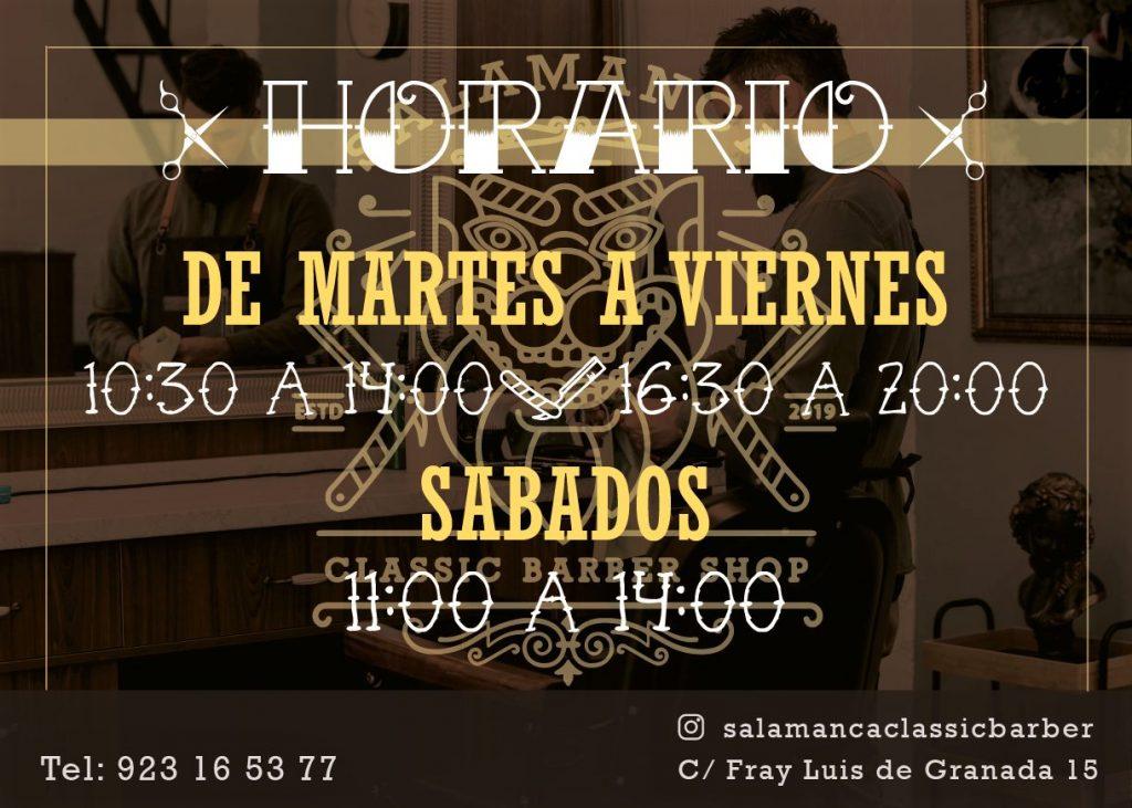 barberia_classic_salamanca_horario
